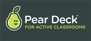 Peardeck for the Classroom
